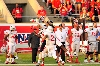 2nd NAIA National Championship Game - Gallery Two Photo