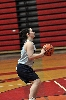 9th South Sioux City High School Practice - Day 2 Photo
