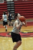 26th South Sioux City High School Practice - Day 2 Photo