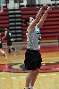 27th South Sioux City High School Practice - Day 2 Photo