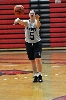 34th South Sioux City High School Practice - Day 2 Photo