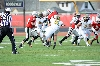 18th at Grand View - NAIA FCS Quarterfinals Photo