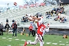 25th at Grand View - NAIA FCS Quarterfinals Photo