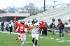 26th at Grand View - NAIA FCS Quarterfinals Photo