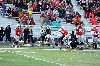 27th at Grand View - NAIA FCS Quarterfinals Photo