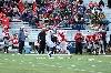 28th at Grand View - NAIA FCS Quarterfinals Photo