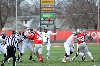34th at Grand View - NAIA FCS Quarterfinals Photo