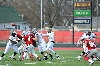 36th at Grand View - NAIA FCS Quarterfinals Photo
