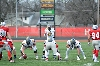 37th at Grand View - NAIA FCS Quarterfinals Photo