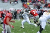 49th at Grand View - NAIA FCS Quarterfinals Photo