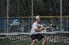 26th MTEN vs. DePauw (9.17.16) Photo
