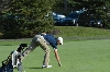 7th MGOLF at Butler Fall Invite Photo