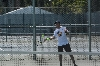 9th MTEN vs. St. Francis Photo