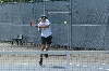 10th MTEN vs. St. Francis Photo