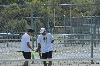 22nd MTEN vs. St. Francis Photo