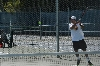 29th MTEN vs. St. Francis Photo