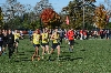 3rd MXC CL Championships Photo