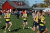 5th MXC CL Championships Photo