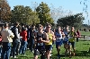 15th MXC CL Championships Photo