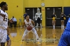 11th MBB vs. St. Francis (Ind.) (11.29.16) Photo
