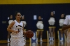 12th WBB vs. St. Francis (Ind.) Photo
