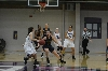 11th WBB at Goshen College 1.21 Photo