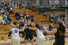 17th WBB at Goshen College 1.21 Photo