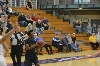 22nd WBB at Goshen College 1.21 Photo