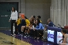 25th WBB at Goshen College 1.21 Photo
