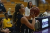 28th WBB at Goshen College 1.21 Photo