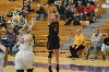 33rd WBB at Goshen College 1.21 Photo