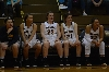 17th WBB vs. Goshen Photo