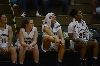 20th WBB vs. Goshen Photo