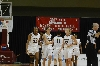 13th NAIA First Round vs. Olivet Nazarene Photo