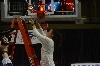 39th WBB Championship Celebration Photo