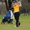 1st WGOLF at Marian Invite Photo