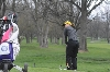 3rd WGOLF at Marian Invite Photo