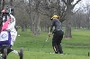 5th WGOLF at Marian Invite Photo