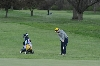 12th WGOLF at Marian Invite Photo