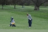 14th WGOLF at Marian Invite Photo