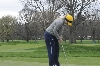 15th WGOLF at Marian Invite Photo