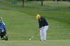 20th WGOLF at Marian Invite Photo