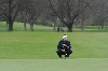 1st MGOLF at Marian Spring Invite Photo