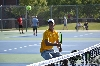 20th MTEN Doubles Tournament Photo