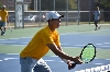 22nd MTEN Doubles Tournament Photo