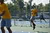 35th MTEN Doubles Tournament Photo