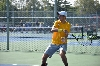 38th MTEN Doubles Tournament Photo