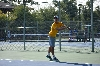 44th MTEN Doubles Tournament Photo