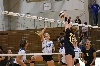 1st VB vs. Bethel Photo