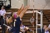 29th VB vs. Bethel Photo